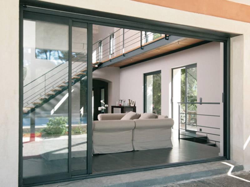 tout savoir sur les fen tres. Black Bedroom Furniture Sets. Home Design Ideas