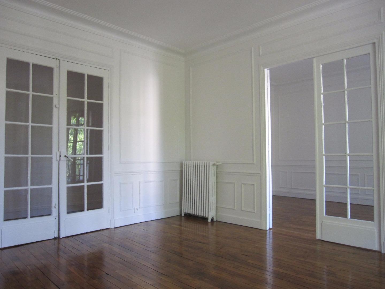 travaux de peinture papier peint. Black Bedroom Furniture Sets. Home Design Ideas